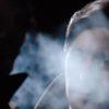 Godfather lighter scene Thomas Flight video essay
