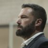 Ben Affleck Movie News Paul Scheer The Way Back