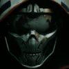 Taskmaster Black Widow final trailer