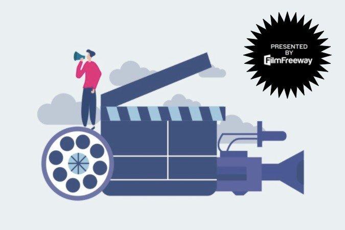 50 film festivals worth the entry fee moviemaker film festival