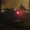 Robert Pattinson Batman COVID-19