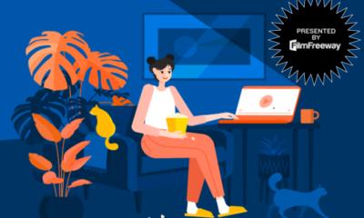 Best Online Film Festivals Film Festival Virtual Screening Room