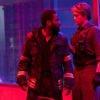 tenet movie news Nolan De Niro drive-in Gordon Lightfoot