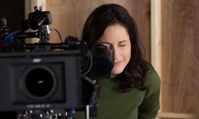 documentary grant writing documentary grant grant maker institutional support Alysa Nahmias
