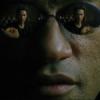 matrix movie news