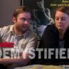 Studiofest Demystified