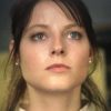 Clarice Starling Silence of the Lambs details