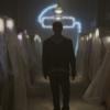 tron 3 leib tron: legacy sequel new movie Michael trona sequel