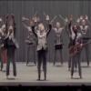 spike lee american utopia film directed broadway toronto film festival David Byrne