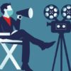 Covid-19 rules for filmmakers Covid-19 rules for moviemakers