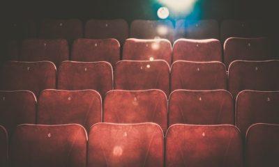 Theater Aid Jeremy Bulloch