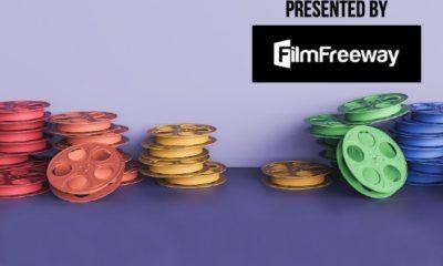 LGBTQ Film 20 Fantastic LGBTQ+ Film Festivals From Around the Globe