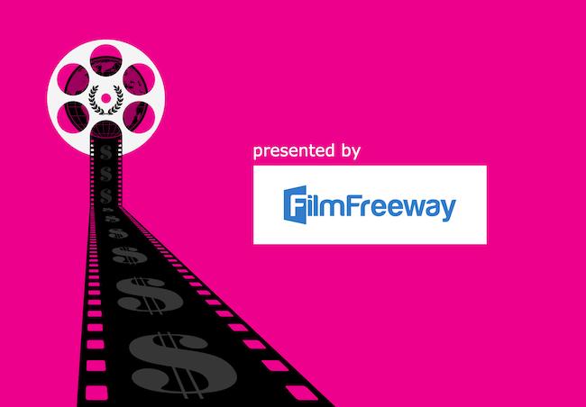 50 film festivals worth the entry fee film festival
