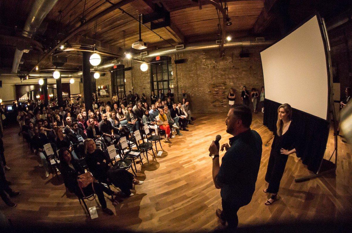 Brooklyn Film Festival