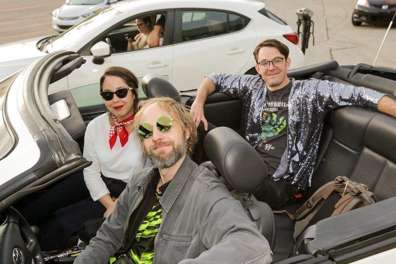 Calgary Underground Festival - PC Caitlind R.C. Brown -IMG_5066 WP