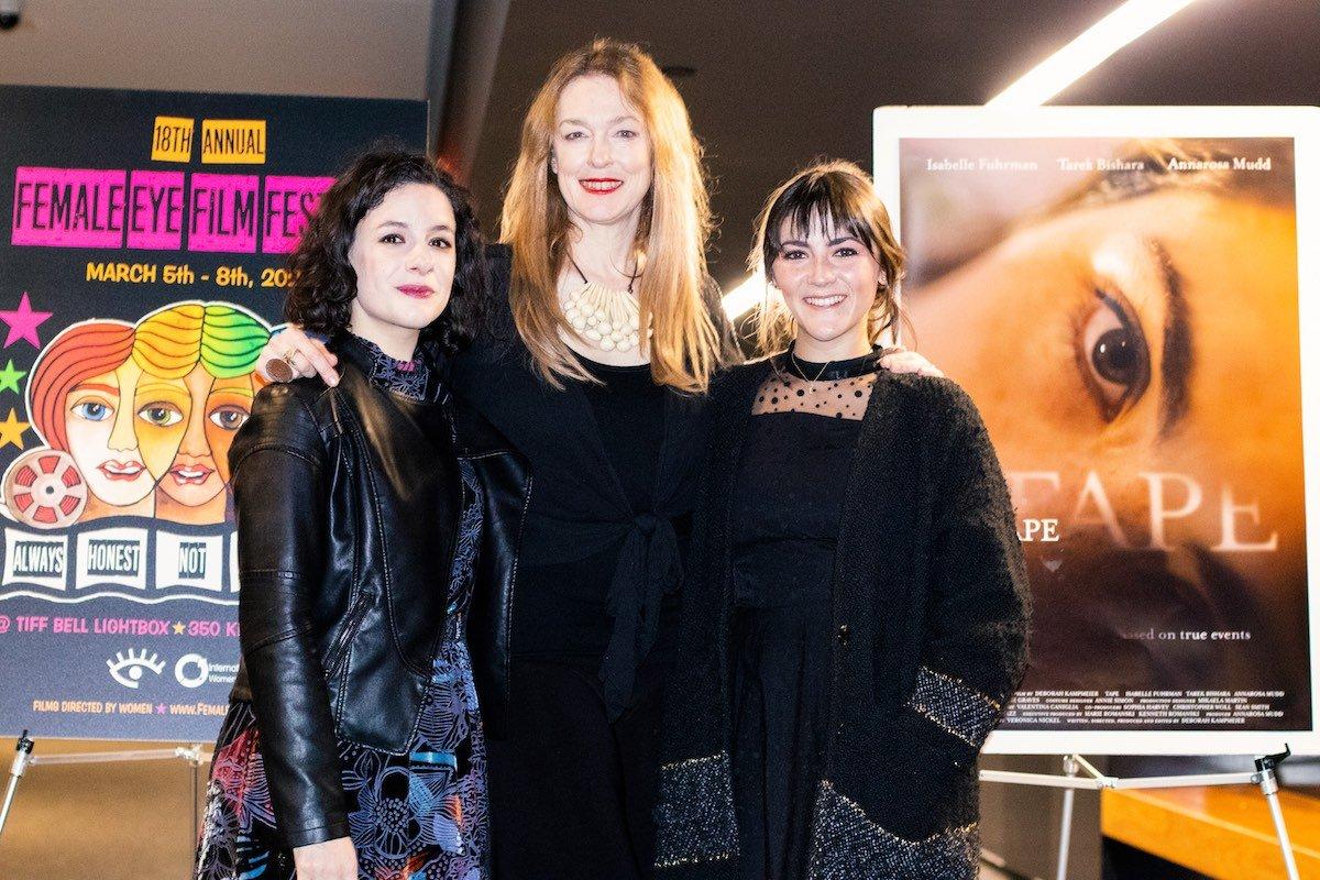 50 Film Festivals Worth the Entry Fee
