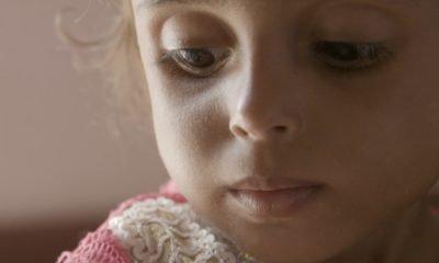 Hunger Ward Yemen