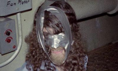 Richard Abath This Is a Robbery Isabella Stewart Gardner Museum heist