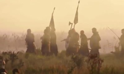 Vikings Valhalla Netflix